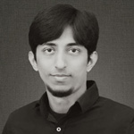 Adeel Ather - Freelance Web Developer